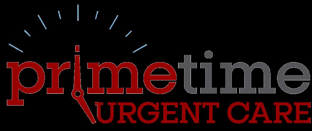 PrimeTime Urgent Care